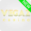 Vegaz Casino Review