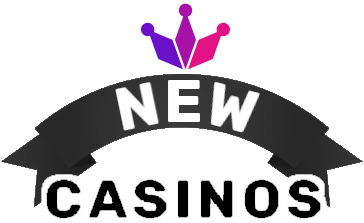 New Bitcoin Casinos - Gamblineers