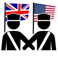 Bitcoin casino USA, UK and Australia