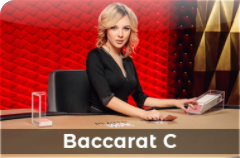 Live Baccarat from Pragmatic Play