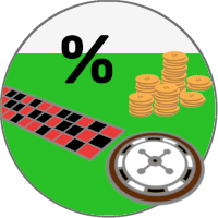 Bitcoin roulette odds