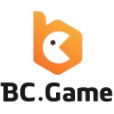 BC.Game Review