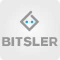 Bitsler Casino Review