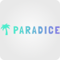 Paradice Casino Review