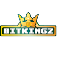 Bitkingz review