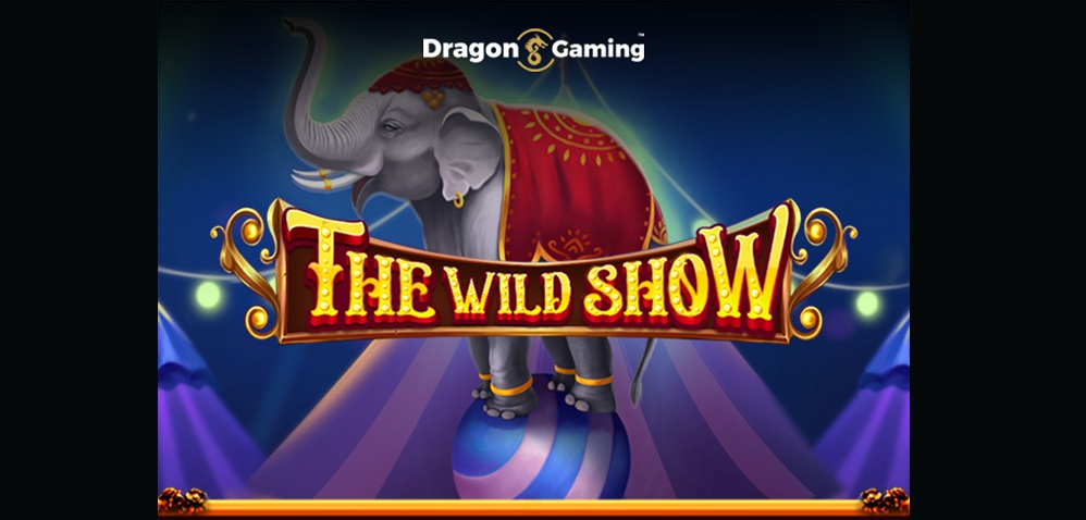 The Wild Show by Dragon Gaming
